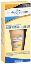 Studio 35 Pro Retinol Deep Wrinkle Serum