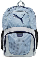 Puma Contender Backpack