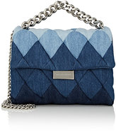 Stella McCartney Women's Becks Medium Shoulder Bag
