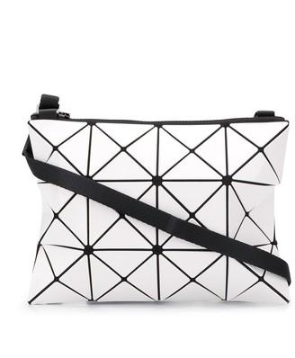 Bao Bao Issey Miyake Lucent cross body bag