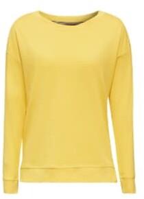 Esprit Long Sleeved Fashionable Sweatshirt