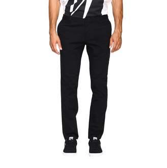 Armani Collezioni Armani Exchange Pants Pants Men Armani Exchange