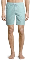 "Onia Charles 7"" Swim Trunks"