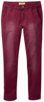 Lucky Brand Uptown Slim Fit Pant (Big Boys)