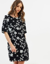 Vero Moda Martha Short Dress