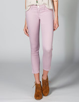 RSQ Miami Ankle Zip Womens Jeggings