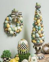 Mackenzie Childs MacKenzie-Childs Bird Nest Topiary
