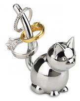 Umbra Cat Ring Holder