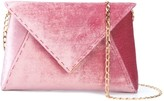 Lee Pouchet small clutch