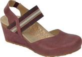 Aetrex Women's Olivia Wedge