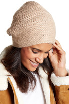 Helen Kaminski Mira Wool Blend Beanie