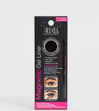 Ardell Magnetic Gel Liner - Black
