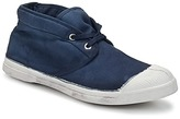 Bensimon TENNIS NEW NILS NAVY