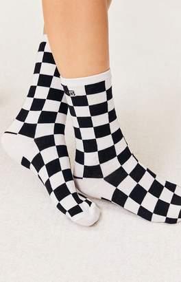 Vans Ticker Crew Socks
