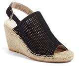 Women's Caslon Sutton Slingback Sandal