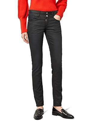 Timezone Women's Jeans - Black