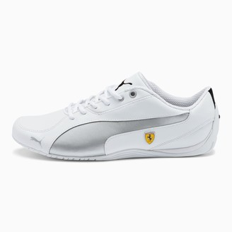Puma Scuderia Ferrari Drift Cat 5 NM Men's Shoes