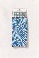 Pijama Universal Printed iPhone Sleeve