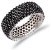 Bonheur Jewelry - Nikki Ring
