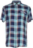 Rip Curl Shirts - Item 38619035