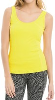 Lole Profile Tank Top (For Women)