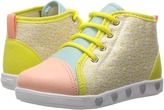 Pampili Sneaker Luz 165003 Girl's Shoes