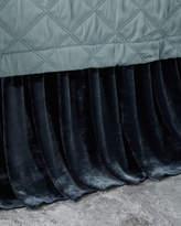 Sweet Dreams Queen/King Selena Velvet Dust Skirt