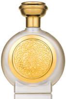 BKR Boadicea the Victorious Gold Collection Greenwich Eau de Parfum, 100 mL