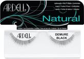 Ardell Natural Demure Black Lashes