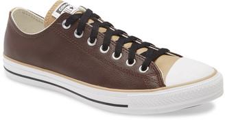 Converse Chuck Taylor(R) All Star(R) Ox Sneaker