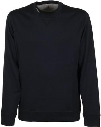 Brunello Cucinelli Lightweight Sweatshirt