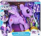 My Little Pony My Magical Princess Twilight Sparkle, Black