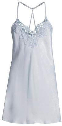 In Bloom Know A Secret Chemise