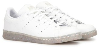 adidas TEEN Stan Smith low-top sneakers