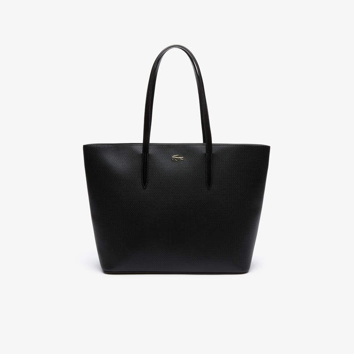 914fded25a Women's Chantaco Leather Large Tote Bag