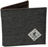 Soulcal Herring Bone Wallet