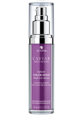 Alterna Caviar Infinite Color Hold Dual-Use Serum 50Ml