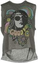 Lauren Moshi T-shirts - Item 37990168