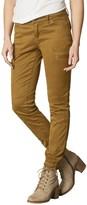 Prana Louisa Pants - Organic Cotton, Skinny Leg (For Women)