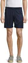 MPG Vapor Run Shorts