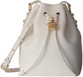 Dolce & Gabbana Borsa A Spalla/Hobo Cross Body Handbags