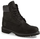 Timberland Men's 'Six Inch Classic Boots - Premium' Boot