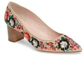 Kate Spade Women's Mirage Pump