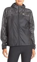 Nike Shield Flash Running Jacket (Regular Retail Price: $125.00)