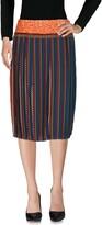 Tory Burch 3/4 length skirts - Item 35326367