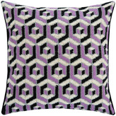 Jonathan Adler Bargello Cushion