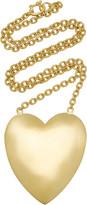 Irene Neuwirth 18K Gold Necklace