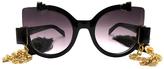 Chine Sunglasses