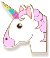 iDecoz Unicorn Sticker Pin