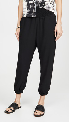 BB Dakota Jog Days Pants